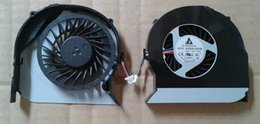 Wholesale New and original CPU fan for Acer Aspire G zg G G G MS2347 laptop fan P N KSB06105HB AM1D