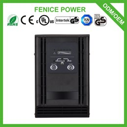 Wholesale 1kva kva kva battery backup online ups Uninterrupted Power Supply
