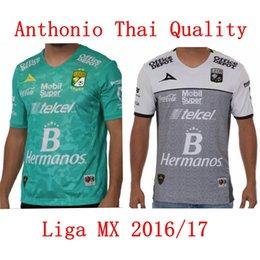 Wholesale soccer jersey LIGA MX camisetas futbol LEON MONTERREY UANL TIGRES TIGERS ATLAS TIJUANA SANTOS LAGUNA Queretaro Chivas Guadalajara CRUZ AZUL