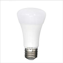 Super bright Lampada LED lamp E27 SMD5730 3W 5W 7W 9W 12W high bright AC110-220V Cool Warm white kitchen lamp led bulb e27