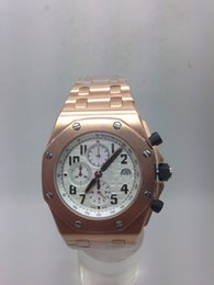 Wholesale Cheap Yes Dive Watch Best Sport Yellow Gold Sport Watch