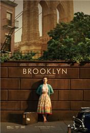 "Free shipping 12""X18"" inch Hot Sale Brooklyn12x18 Movie The human body art Poster Custom ART PRINT"