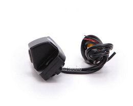 Wholesale CCD Car Reverse Camera for KIA Carens Oprius Sorento Borrego Kia ceed Auto Backup Review Parking Kit