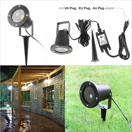 2016 new Outdoor Waterproof IP65 Laser Stage Lighting Garden Lawn Light Lamps Elf Lights Red And Green Light Projector For New Year