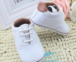 Wholesale wholesales baby Toddler boys girls casual shoes prewalker Baby First Walker Shoes sneaker Infant first walker