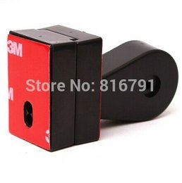 Cell phone anti-theft display Pull Box mobile retail store security display Recoiler
