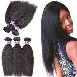Afro kinky natural hair weave samples afro kinky natural hair 8a malaysian hair afro kinky straight human hair natural afro kinky straight human hair weave free pmusecretfo Image collections