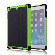 Wholesale The most intimate of tablet protection shell
