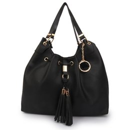 Famous designer Brand Name Fashion PU leather handbags women famous brands designers tote shoulder bags handbags lady leather handbags Women