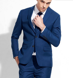 Measuring For Suit Bulk Prices | Affordable Measuring For Suit ...