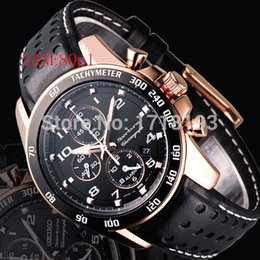Wholesale Free shopping new quartz Black with biao watch SANE80P1 SANE80 men VELATURA advanced yacht timer men look SANE80P1 Original box usd