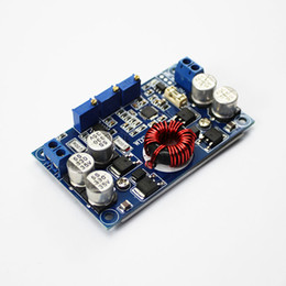Wholesale LTC3780 automatic pressure lifting power constant voltage constant current v24v voltage car solar charging