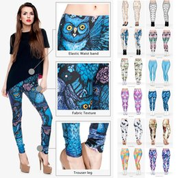 Wholesale 89 Design Beauty Lady Skinny Faux Leggings One Size High Quality Fashion Women s Leggings Womens sexy Lady women leggings Sport Leggings