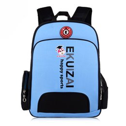 Wholesale 2016 Primary High School Bags Orthopedic Ergonomic Waterproof Primary ary Backpack Mochila For Kids Teenagers Boys Girls
