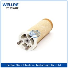 Wholesale Ceramic heating core can be used for W100 V W hot air gun spare parts