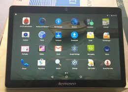 9.7 inch 4G LTE I960 tablet computer 4G tablet pc Android 5.1 Octa core tablet android Ram 4GB Rom 64GB
