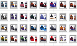 Wholesale 2016 winter Beanies for men women American Football Sports beanie for men Knitted baseball beanies Hats Snapbacks Hats album offered