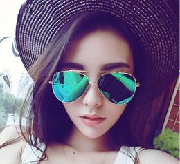New Polarized Sunglasses Men Women Retro High Quality Polaroid Lens Brand Design Sun Glasses Female