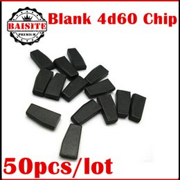 Wholesale Good feedback d60 transponder chip d60 transponder chip Carbon blank chip for d carbon transponder chip with best price