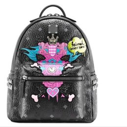 Wholesale 2015 Best Hot Sale STYLE Wallets And Handbags Michaels bags women MC fashion summer chain bag Shoulder Bags women Leather handbag