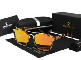 2016 New Luxury Brand Sunglasses Women Vintage Retro Designer Fashion Sun glasses Men Cat Eye SunGlass Oculos