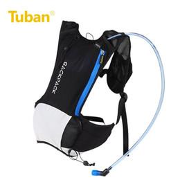 Sac à dos de vélo Sac à dos de randonnée Sac à dos Sac à dos de sport Sac à bandoulière de voyage Mountainning Day Pack imperméable Bleu fluorescent à partir de le sport bleu paquets de plein air fabricateur