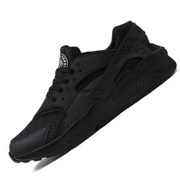 2016 New Mens Womens Shoes Casual Breathable Air Mesh Flat Shoes Tenis Masculino Esportivo Lightweight Trainer Shoes Brand Flats