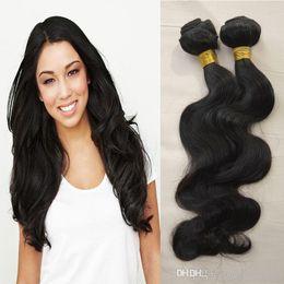 масло для волос из рекламы