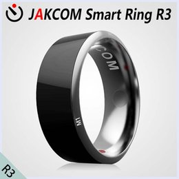 Wholesale Jakcom R3 Smart Ring Computers Networking Laptop Securities Laptop Vinyl Decals Desk With Bookcase Notebook Cooling Fan