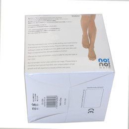 Wholesale 2016 New Mini No No Hair Smart Persistence Hair Epilator STA A Body Hair Remover Professional Hair Removal Device for Body US UK EU Plug