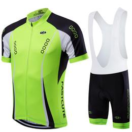 2016 Brand New Cycling Jersey Fluo Yellow Cycling Kit Short Sleeve Cycling Clothing Bib Shorts Kits Men  Women Cycling Bike Wear