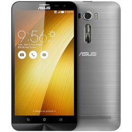 Wholesale 6 inch ASUS ZenFone Laser Android MS8939 Octa Core GHz GB GB MP Main Camera G smartphone
