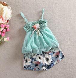 2016 hot sale new fashion children girl summer dress with belt denim kids dress for girls children clothing