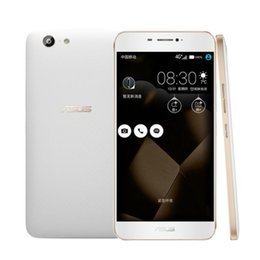 Wholesale ASUS Pegasus X005 G LTE MTK6753 Octa Core Android5 G RAM G ROM Inch FHD Screen MAh Big Battery