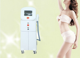2016 popular hair removal equipment hair removal equipment diode laser hair equipment