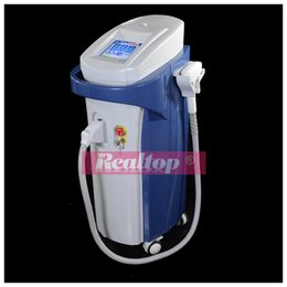 Wholesale New release fast nm diode laser permanent hair removal machine light sheer machine lightsheer salon clinic use dioden laser prices