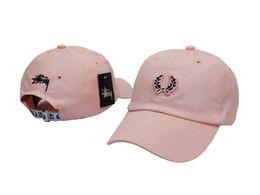 Wholesale Panel Unstructured Hat Kanye west Heart break album cap2016 New Arrivals Travis Scott Ball Caps for men woman Adjustable Baseball caps