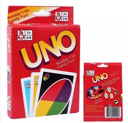 What Do You Meme ?Top Entertainment Card Game UNO Card Fun Poker Poker Family Funter Board Game Standard DHL Free