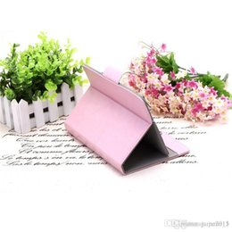 Wholesale In Stock universal tablet cover PU Leather case For quot Archos cover for tablet SALE