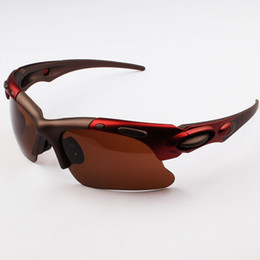 Cycling Glasses Bike Casual Outdoor Sports Bicycle Sunglasses UV 400 With cycling sunglasse free shipping06