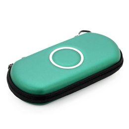 2017 xbox duro Nuevo viaje delgado que lleva el caso duro protector de la bolsa para Sony PSP 2000 Google 3000 protector xbox duro en venta
