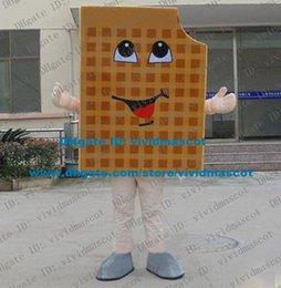 Wholesale Authentic Brown Ceramic Floor Tile Flooring Tile Pflasterstein Glazed Brick Porcelain Tile Mascot Costume Mascotte ZZ1790 FS