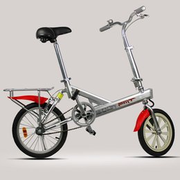 Wholesale Standard Type Best Electric Bike Aluminum Alloy front Behind V Lithium Battery Electric Bicycles US XF