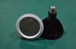 Wholesale price Hot sale LED PAR38 E27 20W COB LED Light Lamp, Warm White Natural white Cool White LED Lamp E27 90V-260V