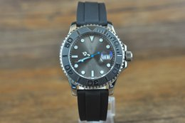 Wholesale Fast delivery high quality L satailess steel case and back A auto movement man s watches