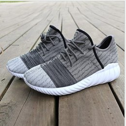 Wholesale Us size New Men s Casual shoes Solid Breathable Lazy Shoes Male Plus Slip on Network Shoes