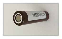 High Quality HG2 HOT 18650 Lithium battery VTC4 VTC5 18650 battery,li-ion battery 18650 battery for all kinds of e cigs