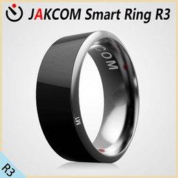 Wholesale Costume Big Necklace Sets - Jakcom R3 Smart Ring Jewelry Jewelry Sets Wedding Jewelry Sets Big Costume Jewelry Necklaces Set Joyeria Plata De Ley