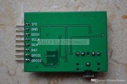 Wholesale Breakout Board for Si4703 FM Tuner Radio Module Arduino