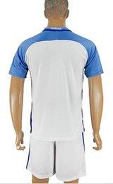 Wholesale Fast Uniforms Kits Champions Soccer Jersey Melbourne Victory City Berisha Barbarouses Thompson Pain home White Jerseys